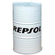 REPSOL DIESEL TURBO THPD 15W40 208l - Öl