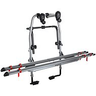MENABO STEEL BIKE 2 - Roof Rack