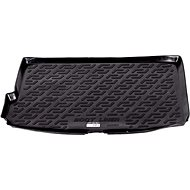 SIXTOL Opel Astra J GTC (top of the trunk) (09-15) - Car Boot Liner
