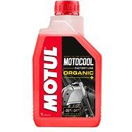 MOTUL MOTOCOOL FL 1L - Chladící kapalina
