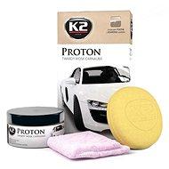 K2 PROTON - Autokosmetika
