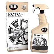 K2 ROTON - Autokosmetika