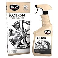 K2 ROTON - Reinigungsmittel