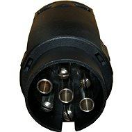 AGADOS Adapter 7P/13P - 12V - Příslušenství