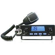 TTI TCB-550 N - Vysílačka