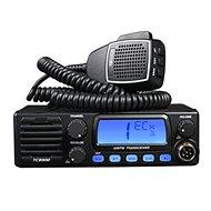 TTI TCB-900 - Vysílačka