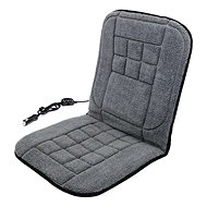 Compass Cover Heated 12V Teddy - Car Seat Covers