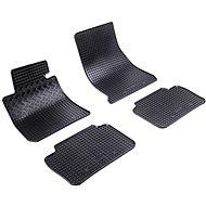 RIGUM - BMW 3 F30,F31 12-/BMW 4 F32,F36 14- - Autokoberce