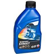 ELF SCOOTER 2 STREET - 1L - Öl
