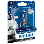 PHILIPS 12336WHVB1 - Auto-Glühlampe