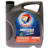 TOTAL NEPTUNA SPEEDER 10W30 - 5 litrů - Olej