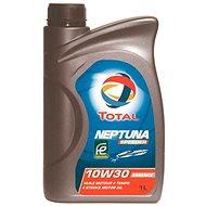 TOTAL NEPTUNA SPEEDER 10W30 - 1 litr - Olej