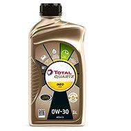 TOTAL INEO FIRST 0W30 - 1 litr - Olej