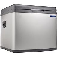 TRISTAR CB-8690 - Autochladnička