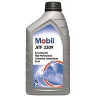 MOBIL ATF 3309 1L - Olej