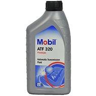 MOBIL ATF 320 1L - Olej