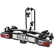 BOSAL Traveller II PLUS - Die Trägerräder