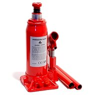 Compass 4 t hydraulic jack - doll