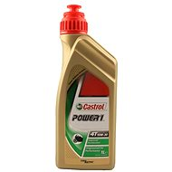 Castrol Power 1 Racing 4T 10W-30 1LT