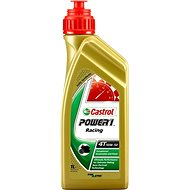 Castrol Power 1 Racing 4T 10W-50 1LT