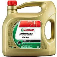 Castrol Power 1 Racing 4T 10W-50 4lt