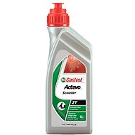 Castrol Act> evo Scooter 2T 1 lt