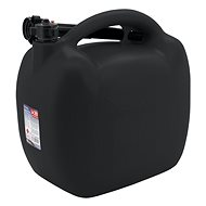 Compass plastic canister 20 l
