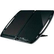 Solárna nabíjačka v kufríku TPS- 936N-A, 13 W