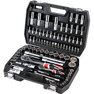 Yato Socket Set, 94 pc - Gola Set