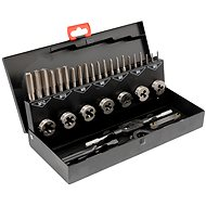 Yatom Sets of taps and jaw 32 pc