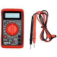Yatom Digital Multimeter
