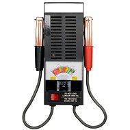 Yatom Analog Batterietester