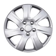 MONTREAL Compass Wheel covers 15 ""