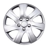 MONTREAL Compass Wheel covers 16 ""