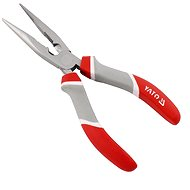 YATO elongated 200 mm - Pliers