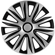 "Compass Wheel covers 15 ""SPIDER (set)"