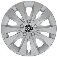 """COMPASS Wheel cover 13 """"CC24 1pcs - Case"""