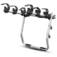 MENABO MISTRAL Rear 3 Bike Carrier - Bike Rack