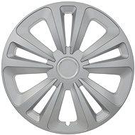 """Compass wheel cover 15 """"MIG (ks)"""