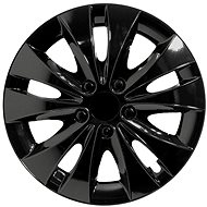 "Compass Kryt kola 13"" STORM BLACK (ks)"