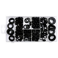 Yatom rubber bushing set 180 pcs