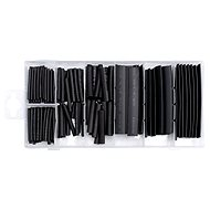 Yatom Shrink Tubing Set 127 pieces
