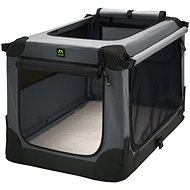 Maelson přepravka Soft Kennel 52 w/carry handles - Transportbox