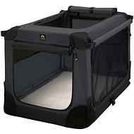 Maelson přepravka Soft Kennel 52 - Transportbox