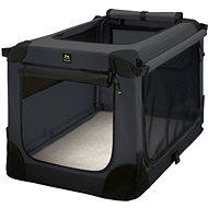 Maelson přepravka Soft Kennel 62 - Transportbox