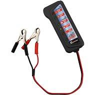 Compass Tester 12V car battery and alternator