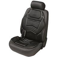 Walser potah sedadla vyhřívaný masažní Enjoy 5-bodový - Car Seat Covers