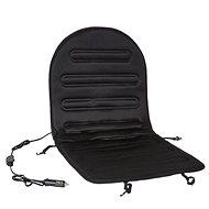 4Cars potah sedadla vyhřívaný s termostatem 24V - Car Seat Covers