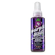 Chemical Guys Purple Stuff Premium Grape Soda Scent Air Freshener & Odor Eliminator