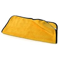 Chemical Guys Miracle Dryer Absorber Microfiber Towel
